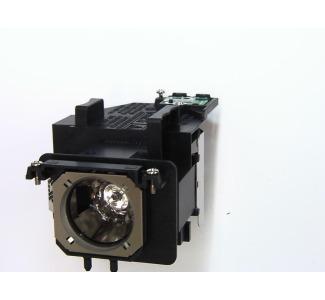 panasonic projector lamp for pt vz570 270. Black Bedroom Furniture Sets. Home Design Ideas