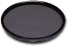 Master Circular Polarized Filter 43mm