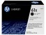 HP LaserJet C8061X Smart Print Cartridge