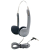 Hamilton HA-1A Economical Personal Headphone