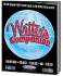 Visions Technology Writers Companion Version 2.6, Single Pack, 61170
