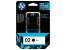 HP 02 Black Ink Print Cartridge