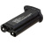 Canon NI-MH Battery Pack NP-E3 7084A002AA