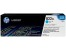 HP Print Ink Cartridge for LaserJet 9500 - Cyan