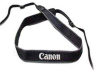 CANON Shoulder Strap SS-600