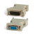 Master DVI to VGA Display Adapter DVI-M to DB15F
