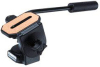 Bogen/Manfrotto 128LP Micro Fluid Video Head