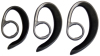 Plantronics Extra Comfort Ear Hook ( Replacement Earhook Only )