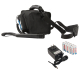 Anchor AN-MiniVox Lite Basic Package - MiniVox, soft case, wired mic, battery kit