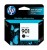 HP 901 Black Officejet Ink Cartridge (CC653AN)