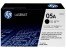 HP CE505A LaserJet Black Print Cartridge for P2035 & P2055 series