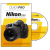 QuickPro DVD Guide For Nikon D90