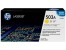 HP 503A Yellow Original LaserJet Toner Cartridge
