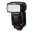 Olympus FL-50R Flash Light