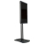 Peerless FPZ-600 Stand For Flat Panel