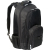 Targus Groove CVR617 Notebook Backpack