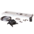 Chief KITES003 Projector Mount Kit