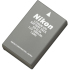 Nikon EN-EL9a Digital Camera Battery