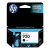 HP No. 920 Black Ink Cartridge
