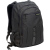 Targus Spruce EcoSmart Notebook Backpack