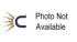 Kramer 15-Pin HD to 15-Pin HD & Stereo Audio Micro VGA Cable