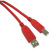 Cables To Go USB 2.0 A/B Cable