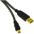 Cables To Go Ultima USB 2.0 Cable