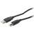 Cables To Go USB 2.0 Cable
