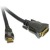 Cables To Go SonicWave Digital Video Cable