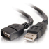 Cables To Go USB Extension Cable