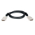 Tripp Lite P560-020 Display Cable