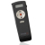 SMK-Link Interlink VP4560 Presentation Remote Control