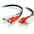 Cables To Go Value Series Audio Cable