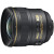 Nikon Nikkor AF-S 24mm f/1.4G ED Wide Angle Lens - 24 mm