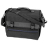 JEL-513CB Multi Purpose Padded Carry Bag