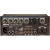 Shure SCM262 Audio Mixer