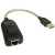 Cables To Go JETLan USB 2.0 Fast Ethernet Adapter