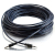Cables To Go Audio Cable - 50 ft - Black