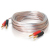 Cables to Go 500ft bulk Speaker Wire