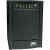 SmartPro SMART1050SLTAA 1050 VA Tower UPS