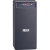 SMART750USBTAA 750 VA Tower UPS