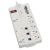 TLP808TELTAA 8-Outlets Power Strip