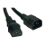 Tripp Lite P004-004 Power Extension Cable - 48