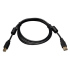 Tripp Lite U023-006 Data Transfer Cable Adapter