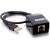 Cables To Go 29348 USB Extender