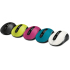 Microsoft Wireless Mobile Mouse 4000