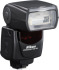 Nikon-SB-700 AF Speedlight  with AS-22 Speedlight Stand