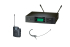 Audio Technica ATW-3192BC Freq-Agile UHF Wireless Headworn Microphone System
