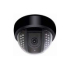 Speco CVC-648IRVFHQ High Resolution Indoor Dome Camera