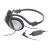 Koss KSC17 Collapsible Style Headphone